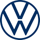 VW & VWU